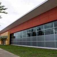 Lomas tendrá un Centro Especial de Aislamiento para pacientes con Coronavirus