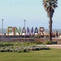 Pinamar confirma dos casos positivos de Coronavirus