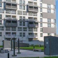 Ciudad: nuevas medidas para los beneficiarios de créditos para viviendas