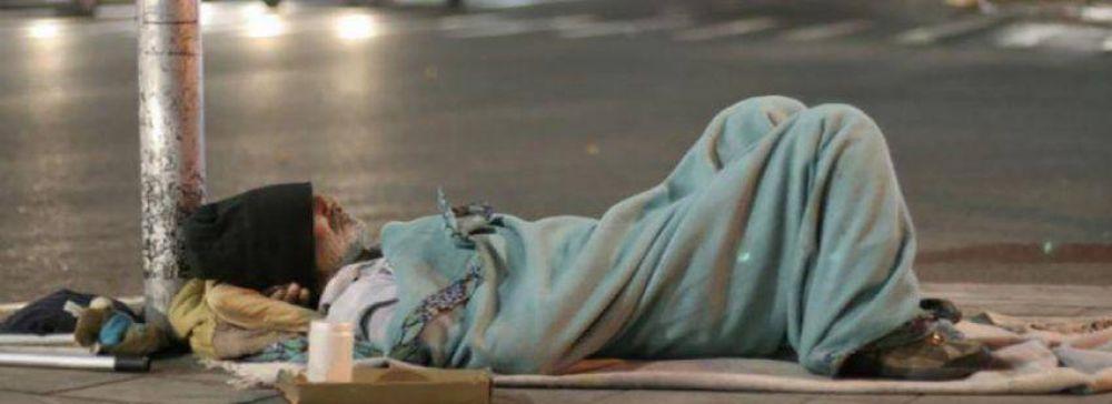 Argentina: Sant'Egidio y su compromiso con los más vulnerables