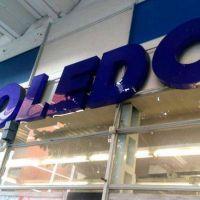 Denuncian que Toledo incumple un pago especial para trabajadores mercantiles por la pandemia