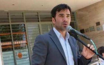 Castelli: CARBAP salió al cruce de una tasa solidaria por el coronavirus que cobran a productores