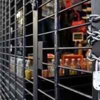 Colapso económico: Más del 60 por ciento de los comercios no pudo pagar el alquiler