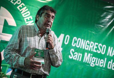 """Godoy solicitó """"un mayor aporte de quienes más tienen"""" en medio la pandemia"""