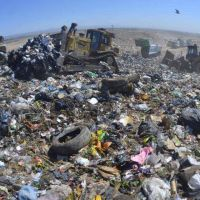 En una década, los cordobeses generamos seis millones de toneladas de basura