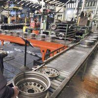 Pymes elogian las medidas del Gobierno para el sector