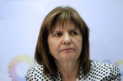 Freno de un intendente PRO al cacerolazo convocado por Bullrich