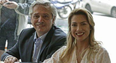 """Al virus, le ganamos entre todos: cómo será """"Unidos por Argentina"""", el programa que emitirán todos los canales"""