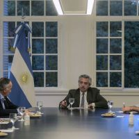 """Luces y sombras del """"reality presidencial"""" en plena pandemia"""
