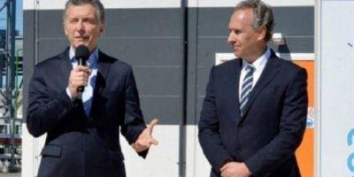Denuncian que empleados de Macri y Mindlin continúan como directores «por parte del Estado» también en empresas de energía
