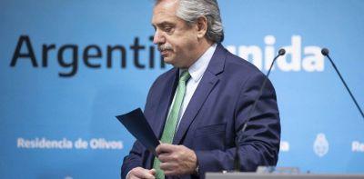 Coronavirus en Argentina: La grieta, los cacerolazos y el GPS del Gobierno para un millón de argentinos
