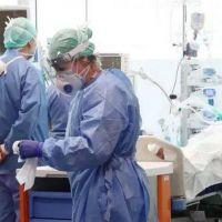 Un nuevo caso de coronavirus en Mar del Plata por lo que suman 9 los confirmados y 2 están en estudios