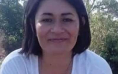 Femicidio de una enfermera en Ayacucho: su pareja la mató y después se suicidó