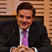 Misiones: Carlos Rovira, acorralado, juega sus cartas de manera desesperada