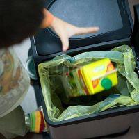Cómo gestionar los residuos domiciliarios durante la cuarentena