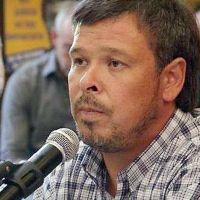 Concejales piden que el Municipio controle los precios y postergue plazos y vencimientos de tasas