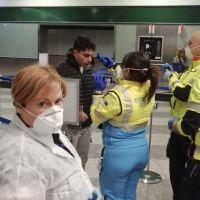 Coronavirus: hubo 3 nuevos muertos y suman 47 las víctimas fatales en Argentina