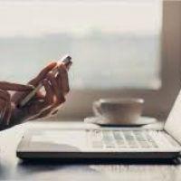 Cambian los hábitos de consulta en las prepagas