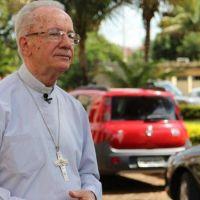 El cardenal Hummes anuncia la creación del Organismo Episcopal Panamazónico