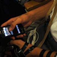 Rabinos de Israel divididos por una eventual Pascua judía digital
