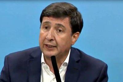 Coronavirus en la Argentina: el Gobierno admitió que por la