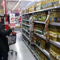 Cuáles son las empresas que están detrás de la venta millonaria de alimentos al Estado