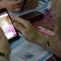 Ituzaingó lanza un nuevo programa de compras a distancia en comercios locales