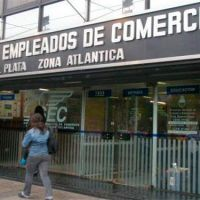 """""""Supermercados Toledo realizó un ofrecimiento que es insuficiente y discriminador"""""""