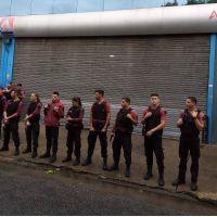 La Juventud Sidical repudió los 30 despidos en el lavadera Apparell