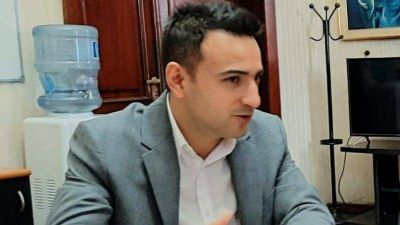 Más de 50 médicos de cabecera se sumaron a la firma digital del PAMI