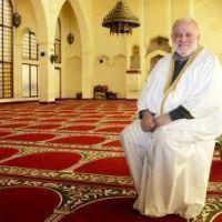 Falleció por coronavirus el Presidente de la Comisión Islámica de España