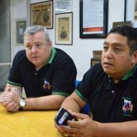 Villa María: STIA dispuso más instalaciones si se profundiza la emergencia sanitaria