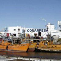 STIA denunció a pesqueras de Rawson por no pagar quincenas adeudadas