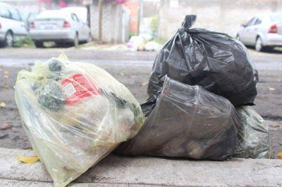 Ituzaingó: Cómo funcionarán los servicios en Semana Santa