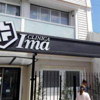 El Municipio de Almirante Brown confirmó que hay 6 casos de coronavirus en el distrito