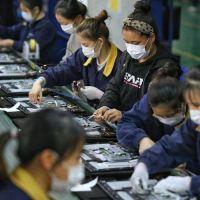 """La OIT advirtió sobre """"un rápido aumento de la destrucción del empleo en el mundo"""" por la pandemia"""