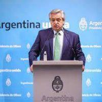 Coronavirus en Argentina: preocupado por la situación de las provincias, el Gobierno destinará $ 120 mil millones para los gobernadores