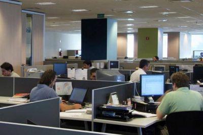 Call center de Cablevision bajo la modalidad teletrabajo despide trabajadores eventuales
