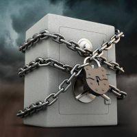 Enojado por las trabas para dar préstamos a Pymes, el Gobierno prepara sanciones a los bancos