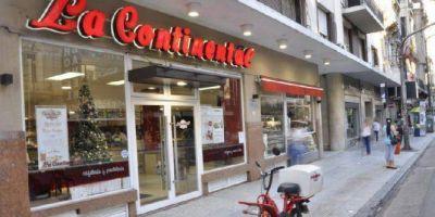 La Continental le pagó la mitad del salario de marzo a sus trabajadores