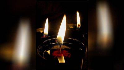 Mensaje de la COMECE para Pascua: que el cristiano porte luz en la pandemia