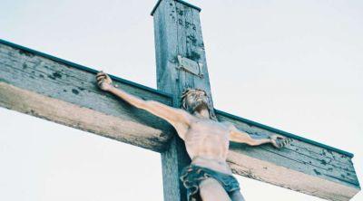 """La minoría cristiana en India es """"consuelo"""" para los pobres en tiempos de coronavirus"""