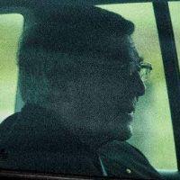 El cardenal George Pell, extesorero del Vaticano, sale de la cárcel tras ser anulada su condena por pederastia