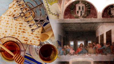 Fiestas religiosas: El Gobierno recuerda que no se admiten fieles
