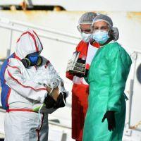 Cuarto día consecutivo sin casos de coronavirus en Mar del Plata