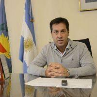 Botón de muestra de los municipios: intendente advierte que en breve no podrá pagar los sueldos