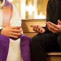 Meditación. Covid-19: ¿Dónde está Dios?
