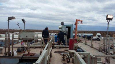 Crisis petrolera: sindicatos piden a Nación incorporar a la Ceope a la negociación