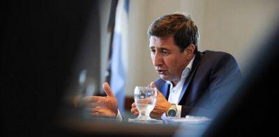 Los sobreprecios, un golpe al corazón del Gobierno: Desarrollo Social y Daniel Arroyo eran lo más valorado de la gestión