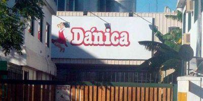 Después de negarse a reincorporar a 5 despedidos durante la caurentena y recibir una multa, la tradicional empresa Dánica cerró su planta en Llavallol